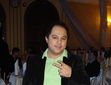 suratlar com