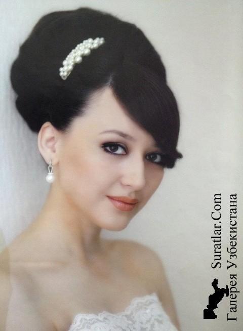 Бесплатно скачать узбекские картинки 9
